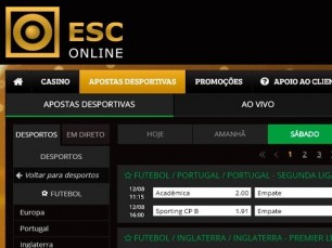 Rivalo apostas casino estoril online - 763494