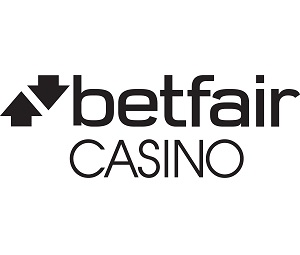 Roleta betfair casinos Áustria - 895385