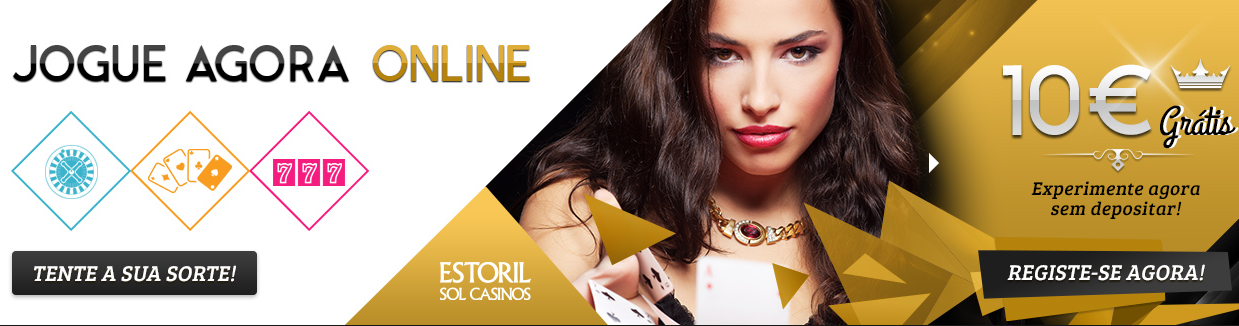 Roleta premios casino virtual - 368509