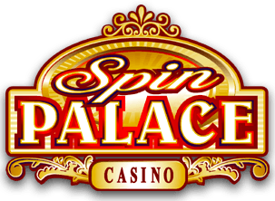 Spin palace net cassino dinheiro real - 860396