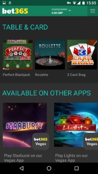 Sportingbet bet365 casinos games warehouse - 975756
