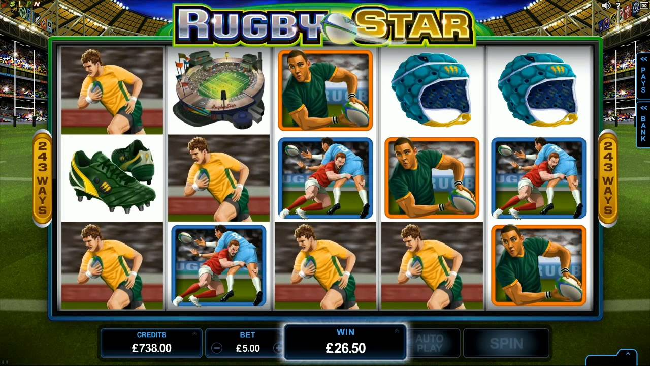 Star games bet microgaming Suécia - 909911