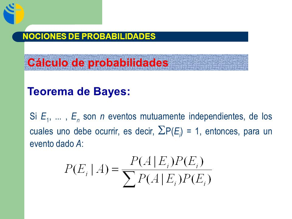 Tênis x3 betboo calculo probabilidade - 315714