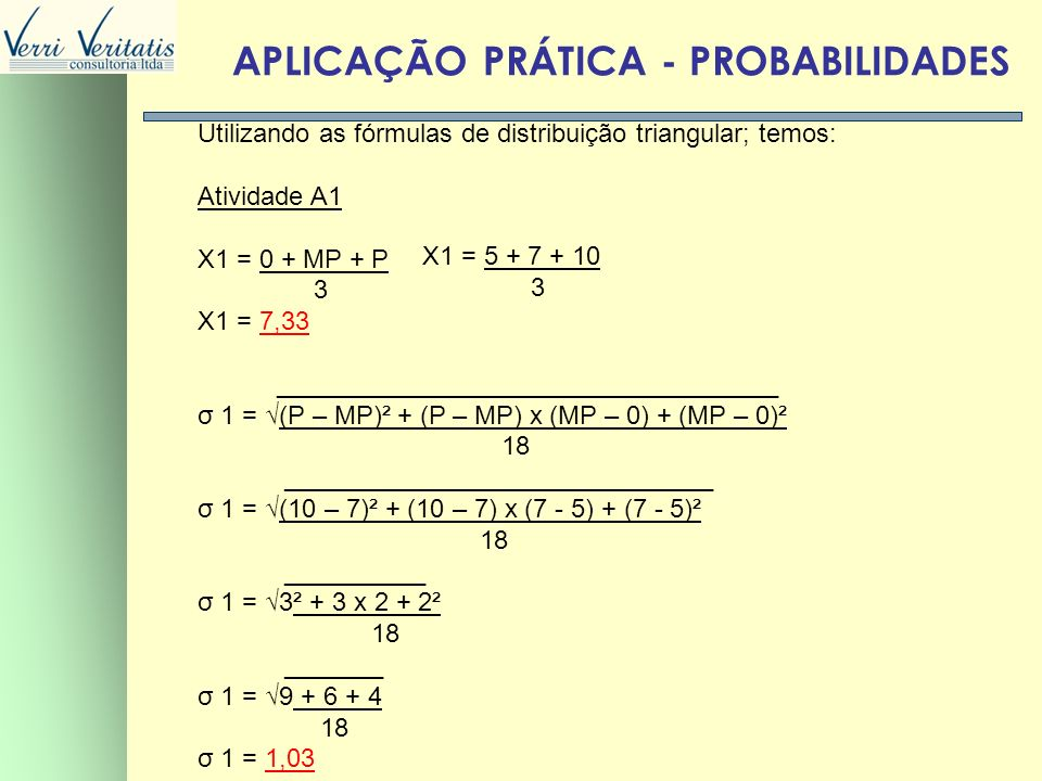 Tênis x3 betboo calculo probabilidade - 748157