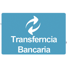 Transferencia casinos ainsworth Brasil - 79374