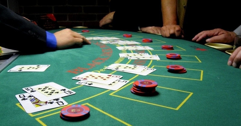 Truques roleta online casinos on - 736802