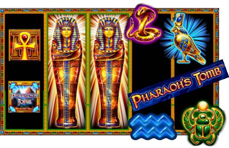 Video poker slots playngo - 854541