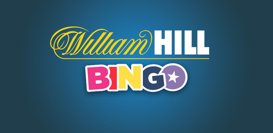 William hill radar playbonds bonus - 447103